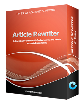 Rewriter For Essays Online - image 10
