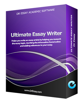 writing essay software Dissertation online katalog essay writing software blood diamond essay persuasive essay title page.